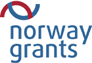 Norway Grants Logo